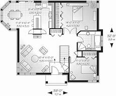 house plans and more com armington ranch home plan 032d 0086 house plans and more