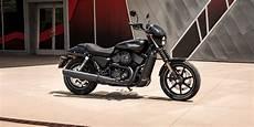 2019 Harley Davidon 750 Motorcycle Harley