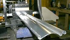rolling shutter slats roll forming machine foam aluminum rolling machine purchasing souring