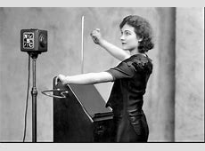 google doodle theremin