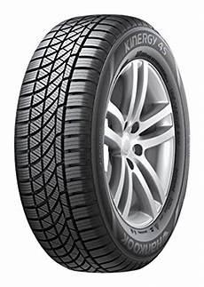 classement guide d achat top pneus 4 saisons en black