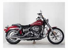 2007 Harley Davidson Dyna Low Rider by Buy 2007 Harley Davidson Dyna Low Rider Fxdl On 2040motos