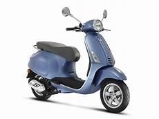 2014 vespa primavera 150 review top speed
