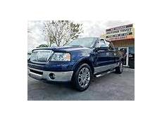 how to learn about cars 2007 lincoln mark lt instrument cluster used 2007 lincoln mark lt for sale cargurus