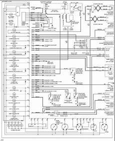 electric power steering 1999 mitsubishi challenger instrument cluster fuse diagrams for 1997 eclipse