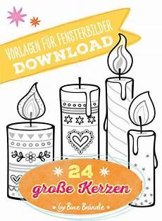 Bunte Malvorlagen Weihnachten Malvorlage Bine Br 228 Ndel Coloring And Malvorlagan