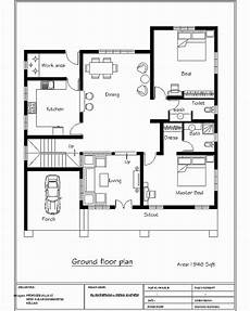 1400 square feet house plans 1400 square foot house plans elegant 1600 sq ft house