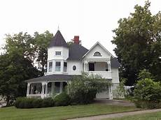 victorian house plans with turrets victorian house plans turrets three story house plans