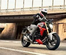bmw motorrad the motorcycle shows canada