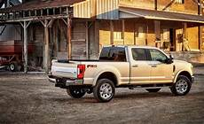 2020 ford f350 diesel release date and specs best