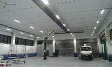 illuminazione capannoni illuminazione capannone industriale cosa sapere prima di