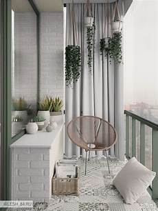 balkon sitzecke balkon sitzecke design design wei 223 lesh projects
