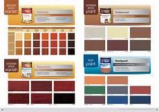 konsep 40 nippon paint colour