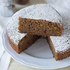 rotolo al caffe fatto in casa da benedetta torta soffice al caff 200 senza glutine fatto in casa da benedetta rossi ricetta nel 2020