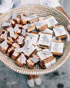 Wedding Favors Gifts For Guests 50 creative wedding favors that will delight your guests