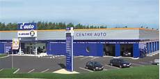 L Auto Leclerc Centre Commercial Le M 233 Ridien Tarbes Ibos
