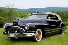1942 buick super classics for sale classics autotrader
