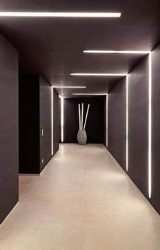 10 lighting design ideas for your home lubos corridor lighting lighting corridor design