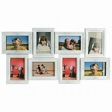 bilder mit bilderrahmen 3d bilderrahmen ca 69x52cm f 252 r 8 fotos 10x15cm timmi