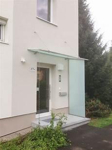 Vordach Hauseingang Mit Seitenteil - vordach hauseingang mit seitenteil awning entrance