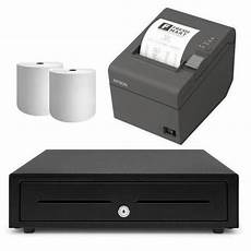receipt printers compatible with square square receipt printer cash drawer ipad compatible bundle 2 easypos