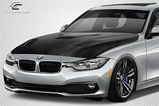 bmw f30 2020 welcome to dimensions inventory item 2012