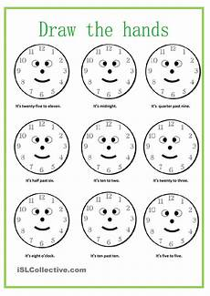 time worksheets and activities 2904 what time is it worksheet free esl printable worksheets made by teachers learning by