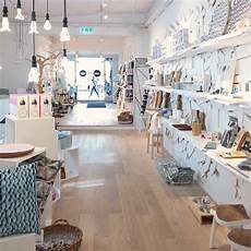 Concept Store München - wei 223 glut schwabing munich creme guides
