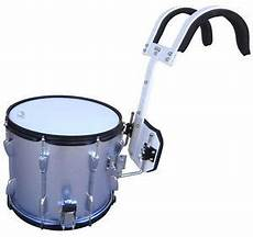 marching snare drum harness high school band marching tenor drum with harness clearance sale on now ebay
