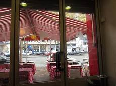 view from dining area toward photo de mon canard