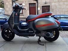 vespa gt 200 united kingdom gumtree scooters
