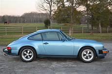 online auto repair manual 1986 porsche 911 auto manual 1986 porsche 911 for sale 81265 mcg