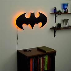 batman ls 25 tips by choosing warisan lighting
