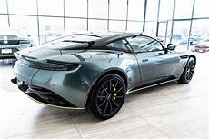 2019 aston martin db11 amr stock 9nl06355 for sale near vienna va va aston martin dealer