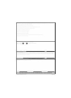 fillable da form 4856 developmental counseling form 2014 printable pdf download
