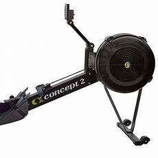Cheapest Price Concept 2 Model D For Sale