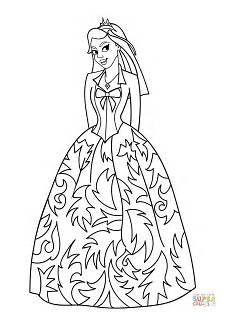 Ausmalbilder Prinzessin Drucken Ausmalbild Prinzessin Ausmalbilder Kostenlos Zum Ausdrucken