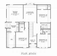 new orleans style house plans with courtyard fresh new orleans style house plans with courtyard 4