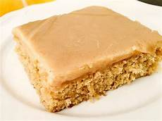 peanut butter sheet cake a turtle s life for me