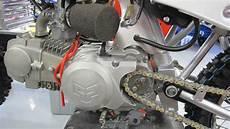 how does a cars engine work 2000 honda odyssey user handbook 2000 honda xr70r with 140cc engine works performance suspension showroom mint