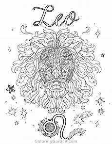 constellation of taurus worksheet pin by muse printables on coloring pages at