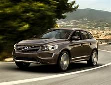 Volvo V40 T5 Review Images  2017 Upcoming Cars News