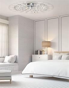 luminaire de chambre chambre plafonnier contemporain luminaires multi luminaire