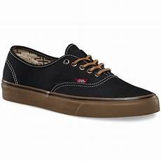 vans and more vans original authentic shoes