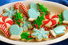 25 Top Cookies Ideas Picshunger