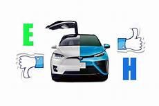 forscher fordert brennstoffzelle statt e auto carmada
