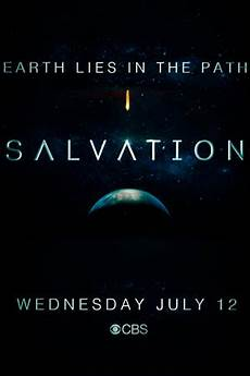 Salvation Tv Show Free All Tv Episodes In Hd