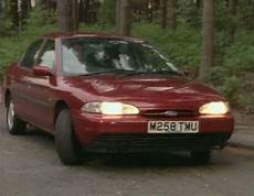 imcdb org 1994 ford mondeo 1 8 ultima mki in quot hale and