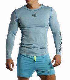 mens workout sleeve shirts s sleeve compression bodybuilding