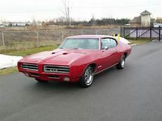 car owners manuals free downloads 1969 pontiac gto parental controls numbers matching 1969 pontiac gto matador red 4 speed standard phs orig keys